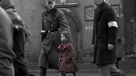 film schindler list adalah original schindler s list to be sold on ebay for 3