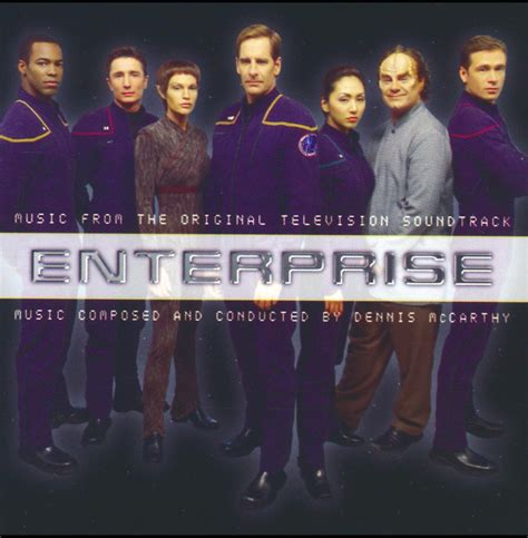theme song enterprise enterprise theme song download