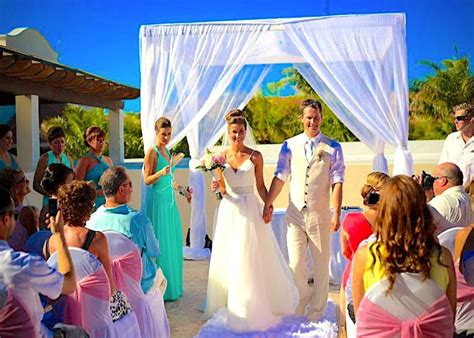Wedding At Now Larimar Punta Cana by Now Larimar Punta Cana Weddings Wedding Ideas 2018
