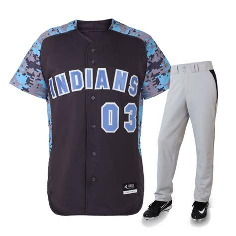 design baseball uniform jersey customize a baseball uniform best naked ladies