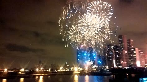 chicago fireworks new years new years fireworks chicago 2017 2018 best cars