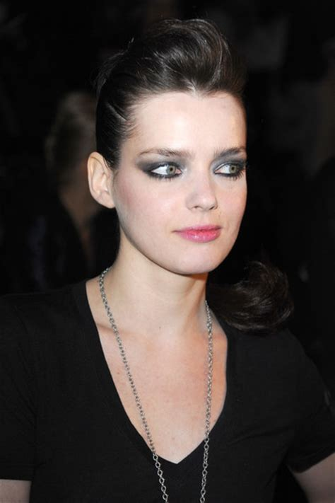 20014 hair styles for woman roxane mesquida pictures news information from the web