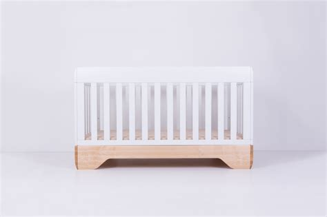 Mattress Support For Crib Echo Crib Kalon Studios Eu