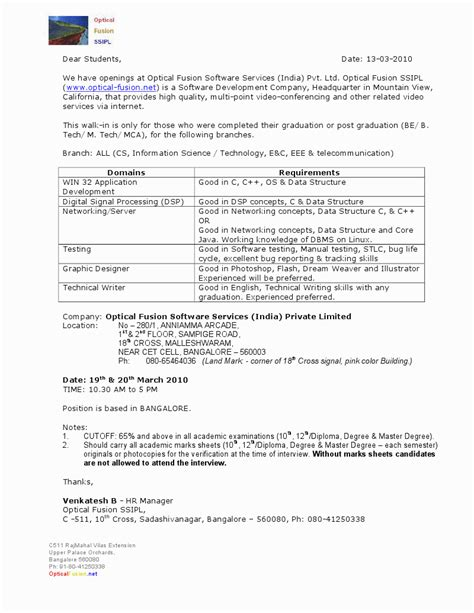 sle resume format for cse freshers resume format for freshers b tech cse order custom essay attractionsxpress