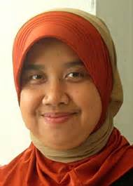 Gadis Kecil Penjaga Bintang past stories dalang publishing