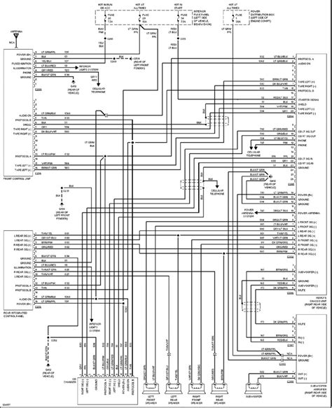 toyota tundra trailer wiring connectors wiring diagrams