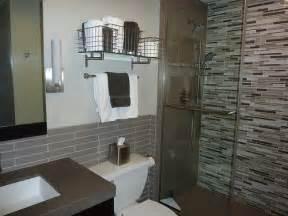 Chicago Bathroom Design by Bathroom Interior Design Ideas Designcoral