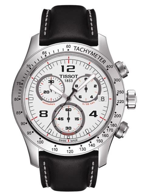 Tissot T0 Couturier Gmt Grey Black tissot v8 chronograph review