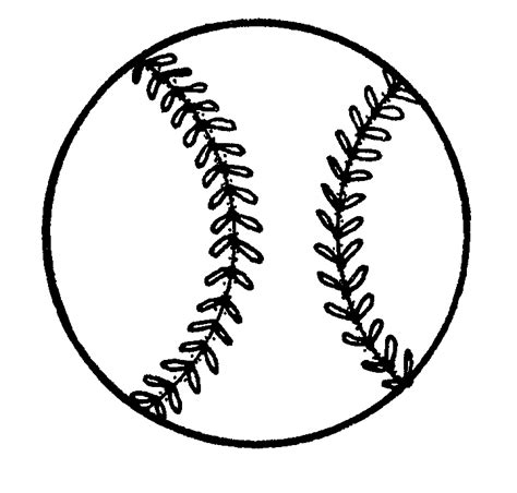 black white baseball: choose your favorite black and white baseball cliparts and then click
