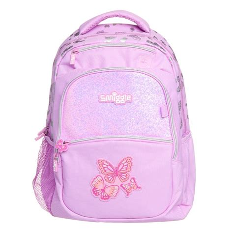 Smiggle Backpack Tas Around The World shimmer and shine with smiggle 187 monty s world