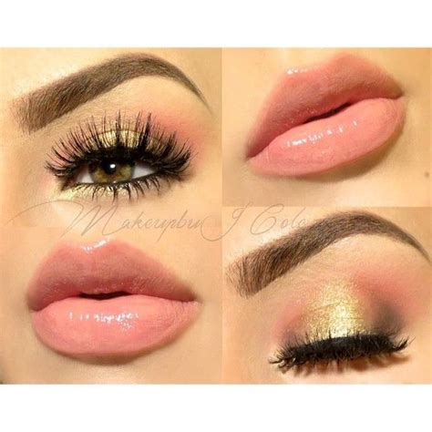 Guest Post Popping My Lipstick Cherry by Best 25 Cherry Lashes Ideas On Smoky