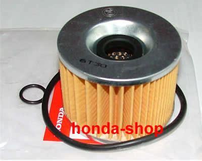 Honda Motorrad Lfilter by My Bikeshop Honda Motorrad Ersatzteile Oelfilter
