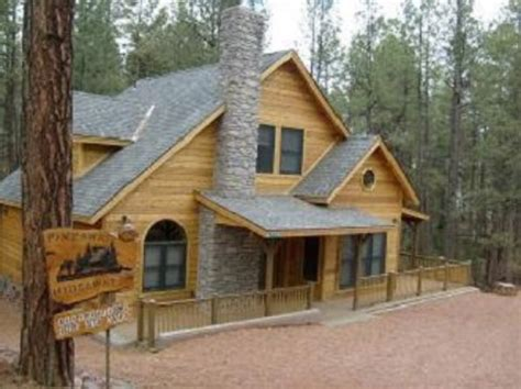 pine real estate pine az homes for sale zillow