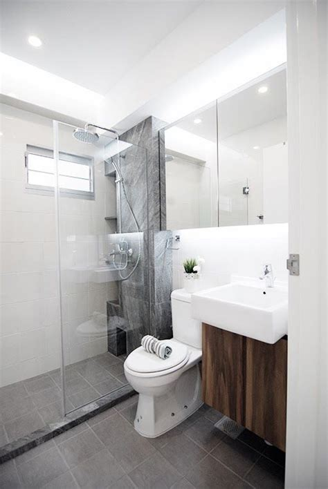 hdb bathroom ideas 67 best hdb bto inspiration images on pinterest