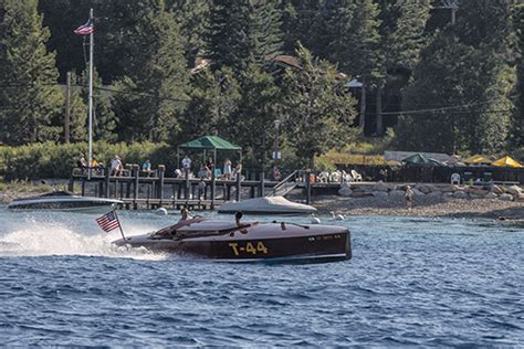 lake tahoe race boats cure for the summertime blues scott mead photography inc
