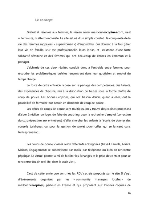Exemple De Lettre Note D Information Modele Gratuit Note D Information Au Personnel Document