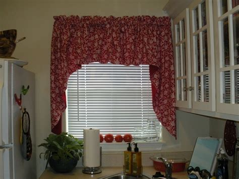 curtains for kitchen window joe and melody october 2009