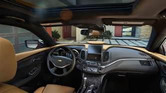 chevrolet impala ltz traditional sedan 2015 carstuneup