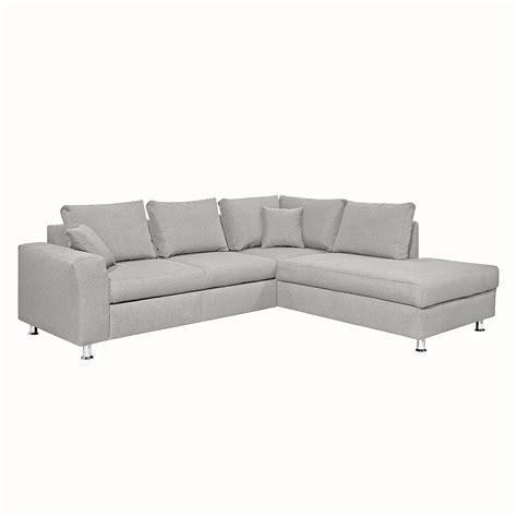 sofa mit 2 ottomanen sofas mit 2 ottomane preisvergleiche erfahrungsberichte