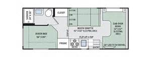 Class C Motorhome Floor Plans by Flip Up Counter By Door Https Www Google Com Search Q