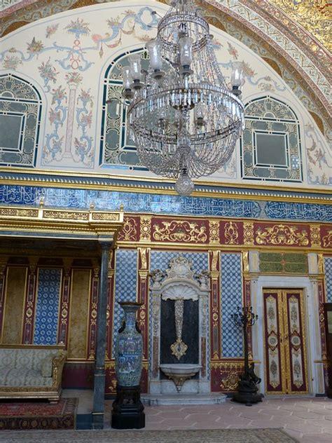 harem ottoman topkapi palace harem and the mad ottoman sultans