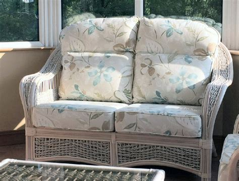 Patio Cushion Slipcovers   Home Design Ideas and Inspiration