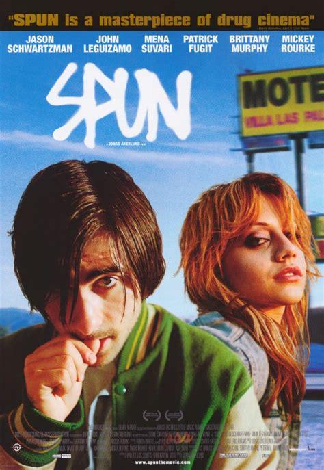 film online english spun 2002 full english movie watch online free latest