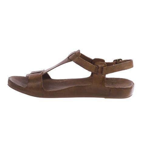 kork ease shoes kork ease ruby sandals for save 42