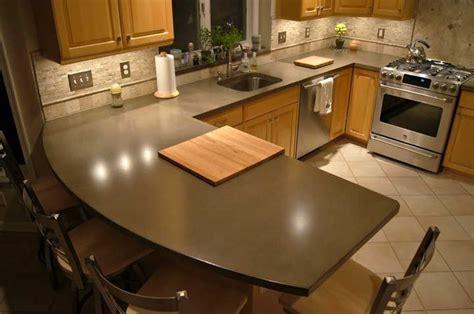 countertop designs best 25 acid concrete ideas on pinterest acid stained