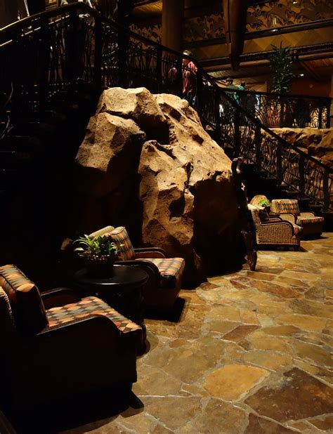 Accommodations And Theming At Disney S Animal Kingdom | accommodations and theming at disney s animal kingdom