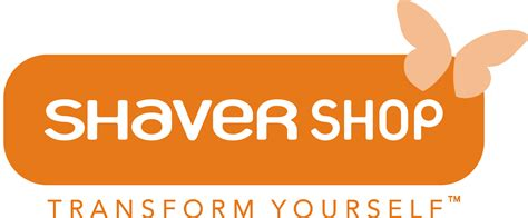 shaver shop reviews page 3 productreview com au - Shaver Shop Gift Card