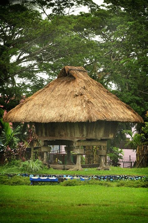 typical filipino house design 36 best images about nipa hut on pinterest traditional home design and house design