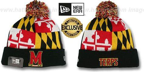 knitting classes maryland 15 best images about maryland on