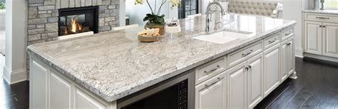 Pics Of Marble Countertops - granite countertops fabrication installation