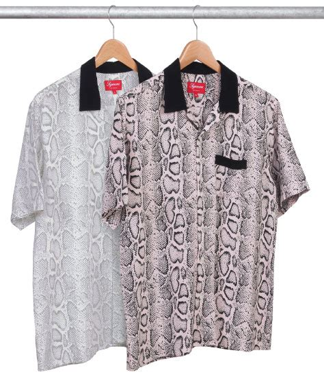 where can i find supreme clothing where can i find shirts that similar to these supreme