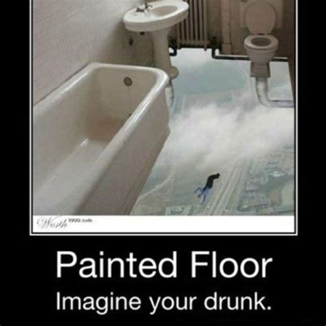 fear of using the bathroom 33 best images about lol omg yolo gt jokes on pinterest