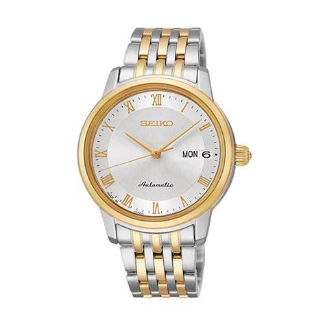 Jam Tangan Wanita Rantai 1133cs Gold Original Skmei jam tangan seiko baru jualan jam tangan wanita