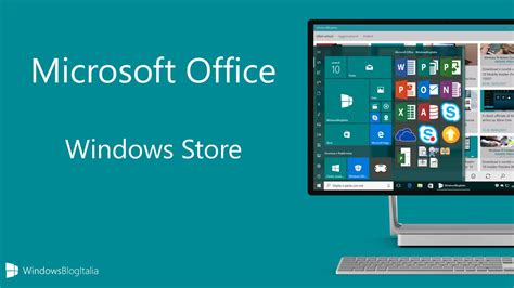 microsoft office project 2017 windows 7 umjasig