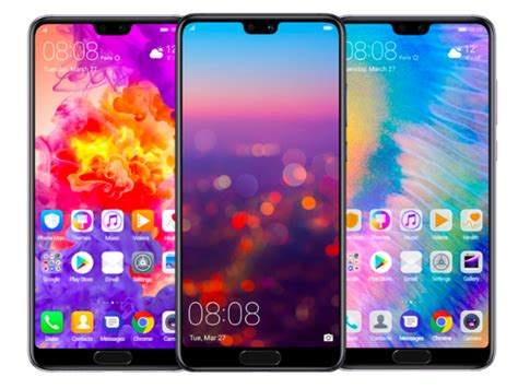 free themes for huawei tablet huawei p20 price specifications features comparison