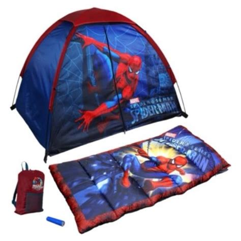 spiderman bed tent best spiderman toys for toddlers