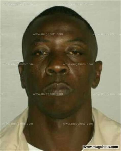 Clarendon County Records Samuel Christian Mugshot Samuel Christian Arrest Clarendon County Sc