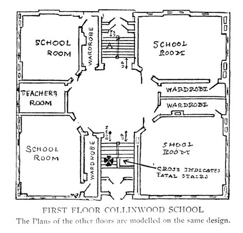 dark shadows collinwood floor plan shadows collinwood floor plan photos collinwood school