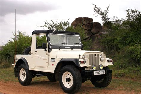 mahindra mm 540 specifications mahindra mm 540 550 technical specifications and fuel economy