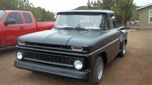 1963 stepside truck mitula cars