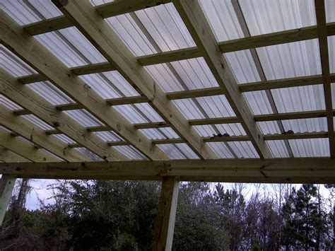 Patio Roof Sheeting by Polycarbonate Roof Panels 2016 2016 Car Release Date