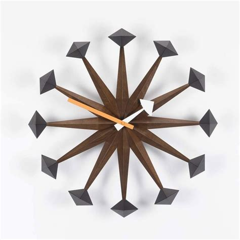 clock design best designs of watches for decorating home