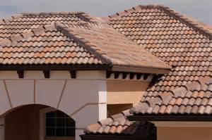 tile roofs california energy contractors