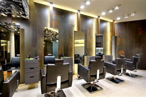 modern salon design interior ancient modern theme salon interior utilize outdoor light in india salon interior design