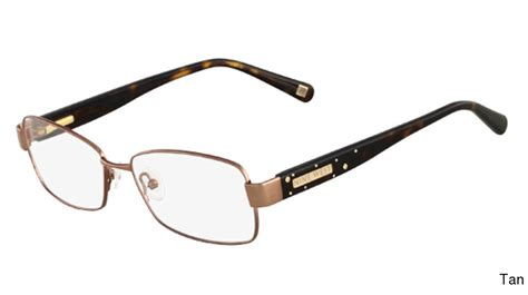 buy nine west nw1021 frame prescription eyeglasses