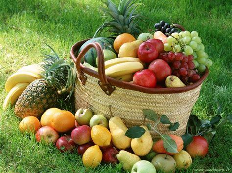 potassio in quali alimenti potassio in quali alimenti trovarlo dottor sport